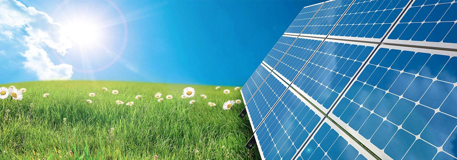 Ολοκληρωμένα πακέτα ηλιακών από την ΔΕΛΗΣ Α.Ε!