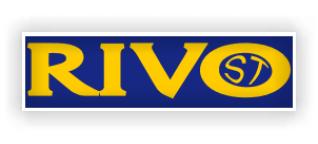 rivo-318x144